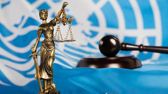 United Nations reclassifies cannabis in far-reaching landmark decision