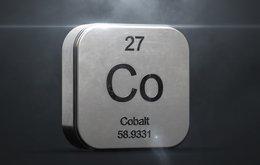 cobalt werner lake project