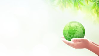 SECOS partner banks first sales of eco-friendly BioHybrid products