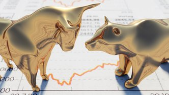 ASX expected to reboot after faltering on Wednesday