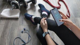 MyFiziq integrates with Apple HealthKit in ground-breaking development