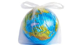 SECOS cashing in as shift to bioplastics ramps up