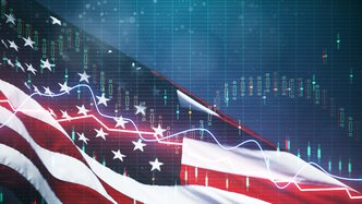 Will late session sell-off in US markets end the ASX's rebound?