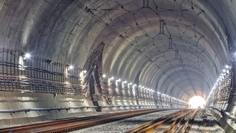 SciDev awarded contract for work on Melbourne's Metro Tunnel