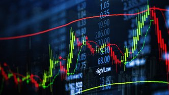 Futures markets point to another strong day on the ASX