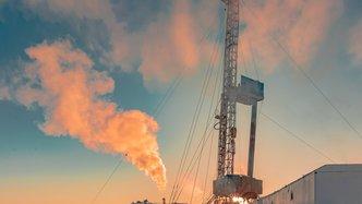 Drilling ahead at 88E's expanded Alaskan North Slope oil portfolio