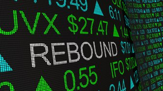 US markets lift in final hour, ASX futures point to bounce back