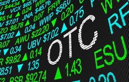 OTCQX market