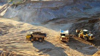 GTI Resources commences Utah Uranium Exploration Fieldwork