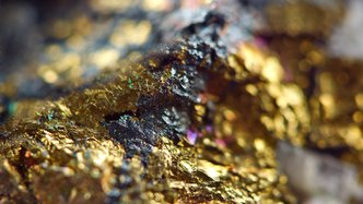 Carawine delivers outstanding assay results from diamond drilling