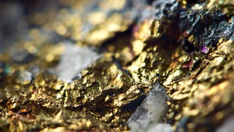 SVD expands its position in Paterson Province, WA's gold hot spot