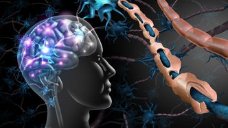 Neurotech Demonstrates Potential Benefits for Management of Multiple Sclerosis Disease
