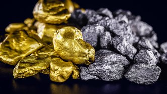 Navarre Minerals extends mineralised footprint at Glenlyle