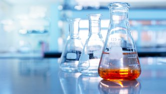 Major US$15B chemical company joins Alexium to commercialise Alexiflam® NF