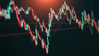NASDAQ closes at record high, COVID concerns fail to dampen futures