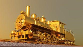 Superior Resources hits bonanza grade gold ahead of PFS