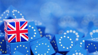 Will Brexit affect the ASX in 2020?