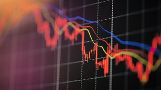 Is the ASX set for more downside after Friday's shocker?