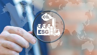 ESG investors provide strong support for VUL's world first Zero Carbon Lithium™ Project