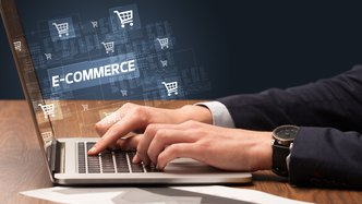 Sales soar at e-commerce group, Temple & Webster