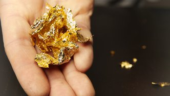 Stunning exploration results for Kingston Resources to feed into resource update