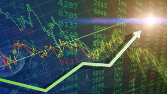 Overseas action points to a positive day on the ASX