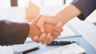 MyFiziq's agreement with Bearn LLC ratified