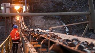 Latin Resources affiliate company to acquire Chile Copper Project