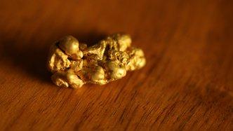 Classic Minerals recommences drilling at Kat Gap