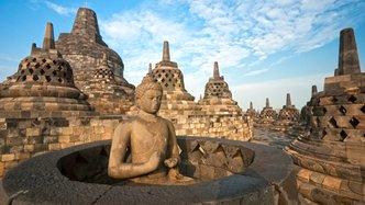 Indika's strategic investment in Nusantara's gold pursuits