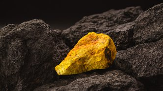 GTI Resources planning for second phase of uranium exploration