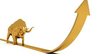 Look beyond the gold price part 3: Finding value in the high-flying gold sector