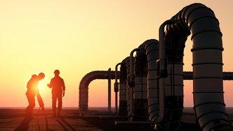 Elixir's Mongolian CBM drilling: an update
