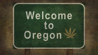 CropLogic advances on Oregon plans as US legalises hemp