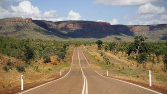 Australia's largest undeveloped near-surface lead-silver-zinc deposit in PMY's sights