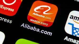 Alibaba says open sesame to Hong Kong Stock Exchange