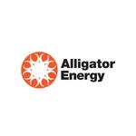 Alligator Energy