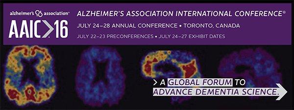 Alzheimers-Association-International-Conference-AAIC
