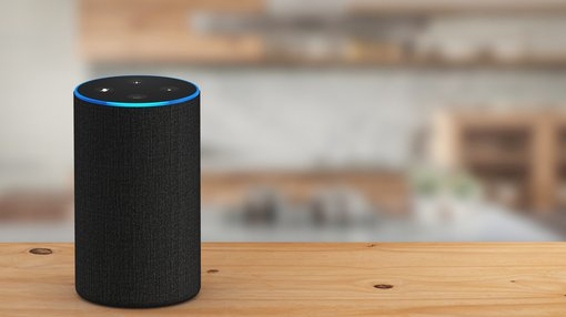 Thousands Of Amazon Staff Listen To Alexa Requests