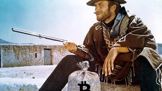 Wild west of investing: why crypto regulation is required