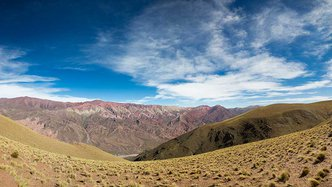 Latin Resources prepared to commence 3000 metres of drilling at Catamarca