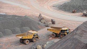 Auroch Minerals confirms promising mineralisation