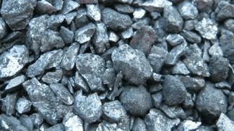 BlackEarth Minerals makes high-grade, large flake graphite concentrate from Razafy
