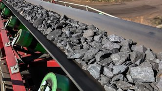 BlackEarth latest assays show consistent, high-grade graphite