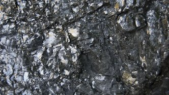 BlackEarth unveils maiden JORC for Razafy graphite deposit