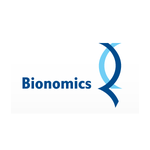 Bionomics ASX company logo