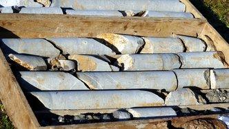 Blackstone Minerals continues to intersect cobalt
