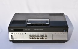 Betamax.jpeg