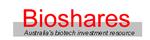 Bioshares logo.png