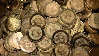 What everyone should know about Bitcoin